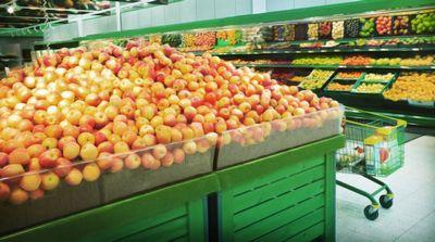 Энергия для супермаркета из непроданных продуктов