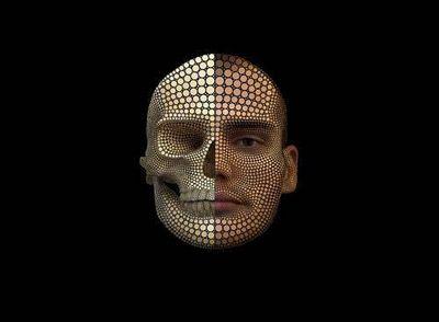 Эволюция: неразумный дизайн: глаз халтура, мозг молодец