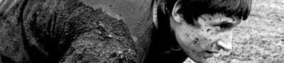 Юрий дегтерев — на страже ворот и правопорядка - «военные действия»
