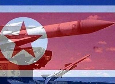 Южная корея назвала удар по сирии предупреждением кндр - «военные действия»