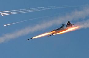 Как россия сэкономила на высокоточной войне - «новости дня»