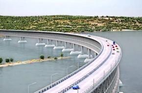 Как запретить россии строить крымский мост: это вам не мок - «новости дня»