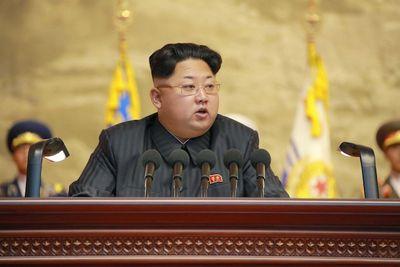 Каков путь распространения радиации из северной кореи?