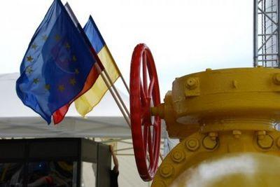 Кампания против «газпрома»: наглость украины продолжает удивлять - «новости дня»