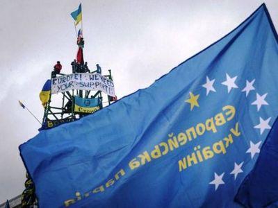 Киев исчерпал квоты беспошлинных поставок в евросоюз - «военные действия»