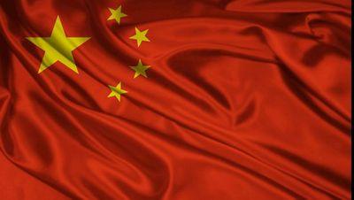 Китай построит самую большую в мире башню для очистки воздуха