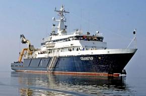 Китайские сми: подводные разведчики россии следят за сша - «новости дня»