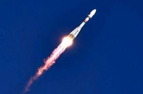 Когда у россии появится сверхтяжелая ракета? - «новости дня»