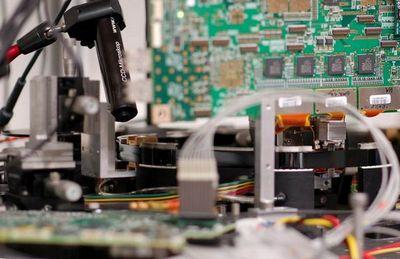 Компании ibm и fujifilm делают кассеты с магнитной лентой устройствами хранения данных будущего