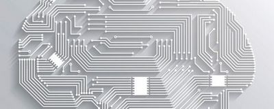 Компьютер сархитектурой человеческого мозга