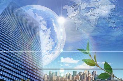 Конкурс инновационных проектов в сфере энергосбережения и энергоэффективности