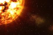 Космическое излучение становится все более опасным