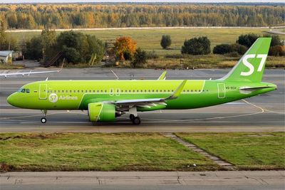 Крушение лайнера авиакомпании transasia airways. видео
