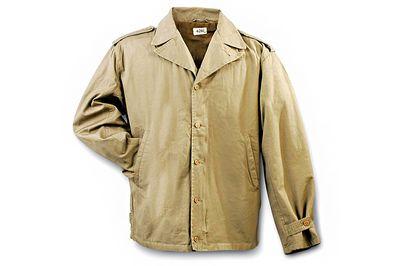 Куртки для холодного времени года