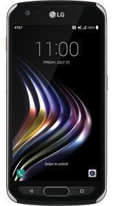 Lg x venture – защищенный смартфон с восьмиядерными процессором и акб емкостью 4100 ма·ч