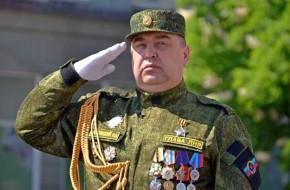 Луганская интрига близка к развязке - «новости дня»