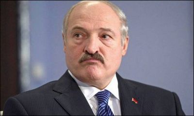 Лукашенко потребовал от военных допустить западных наблюдателей на совместное с россией учение - «военные действия»