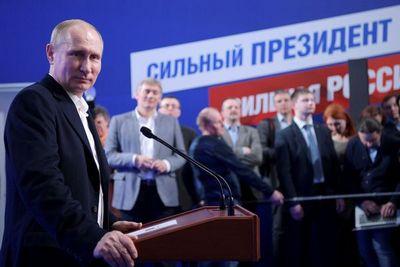 Лже-банкиры заработали 37 млн. рублей