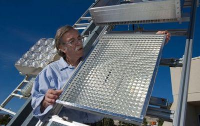 Меньше фотонов – выше эффективность