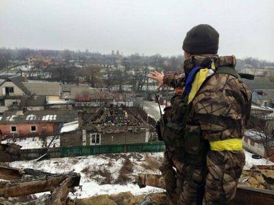 Мгб лнр: силовики готовят масштабное наступление - «военные действия»