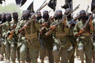 Мид рф: россия не примет состав делегации сирийской оппозиции, если в неё войдут боевики террористических группировок - «военные действия»