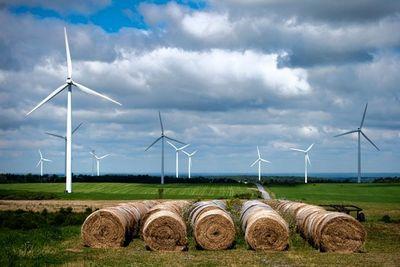 Мифы о возобновляемой энергетике: «зеленые источники» нестабильны, а потому нежизнеспособны