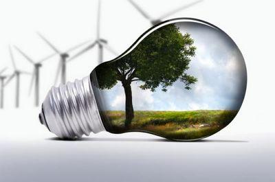 Мифы о возобновляемой энергетике: «зеленые источники» очень дороги