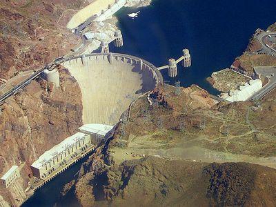 Мифы о возобновляемой энергетике: «зеленые источники» – малозначительный ресурс