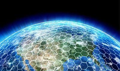 Микросети – будущее мировой энергетики