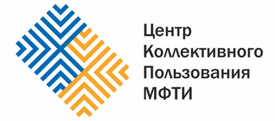 Московский физтех – №1 в россии в рейтинге the по физике
