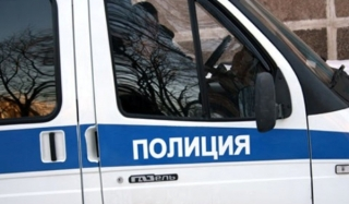 На полицейского напали с бойцовой собакой