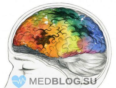На ранних стадиях болезни альцгеймера плохая память не обязательна