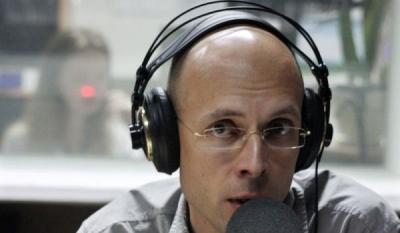 На урале задержан подозреваемый в нападении на журналиста асланяна