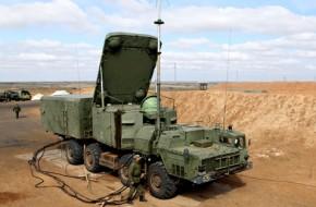На всякую невидимку» у россии найдётся радар. и ракета впридачу - «новости дня»