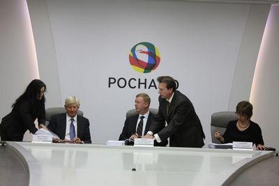 Наблюдательный совет роснано утвердил участие корпорации в проекте по созданию производства поликристаллического кремния