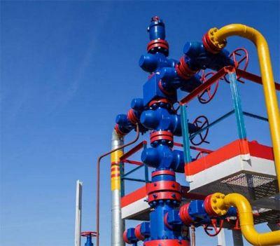 Нафтогаз решил написать письмо в газпром - «военные действия»