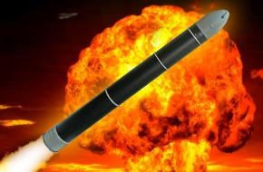 National interest: новая российская ракета «убьет» американскую про - «новости дня»