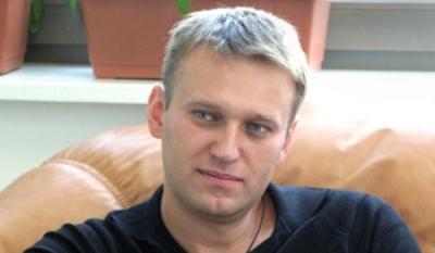 Навальному не предъявили обвинение