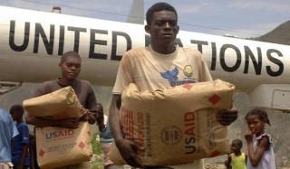 Наводнения в боливии, мозамбике и малави - десятки погибших
