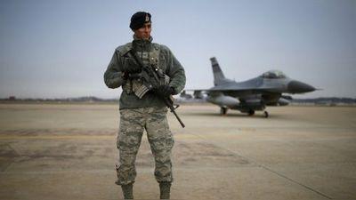 Наживаясь на войнах, америка стала разрушителем свободы - «война»
