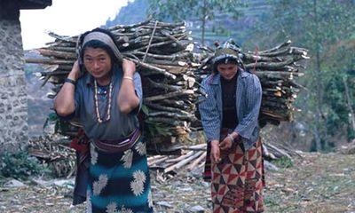 Непал. будущее альтернативной энергетики в руках сельских жителей
