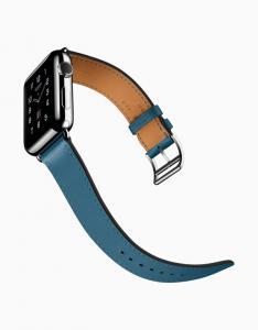 Новые ремешки для часов apple watch: представлена весенняя коллекция 2017 года