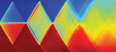 Новый датчик решит проблемы создания квантового компьютера