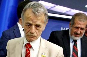 Новый этап освобождения крыма - «новости дня»