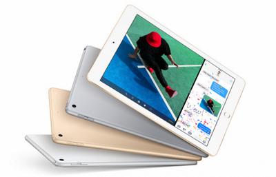 Новый планшет apple ipad оказался моделью 2014 года с минимальными изменениями. но зато он дешевле