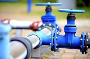 О чем говорит накопленный украиной газ? - «новости дня»