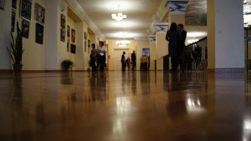 Обновленные экспонаты представили в музее-заповеднике в сергиевом посаде - «новости дня»