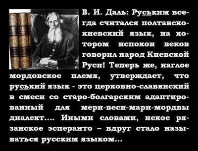 Окончательно свести с ума несчастный народ украины - «военные действия»