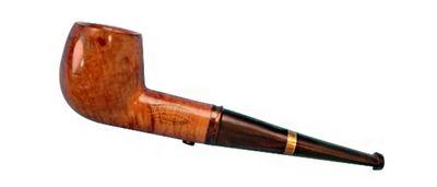 Оружие в портсигарах, трубках, сигаретных пачках и зажигалках. часть ii