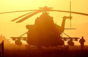 От армии-2015 к армии-2016 - «новости дня»